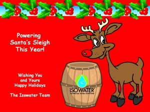 Seasons Greetings from Isowater JPEG