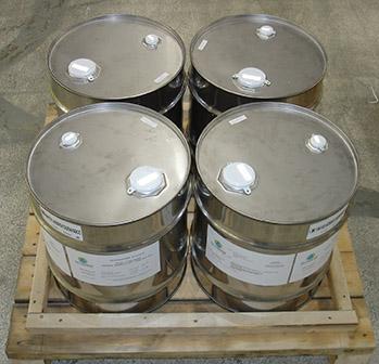 drum336